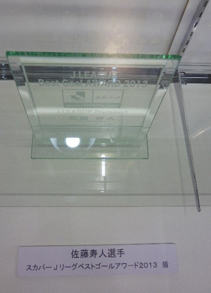 P10208041