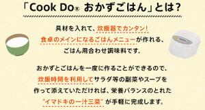 Okazugohan3